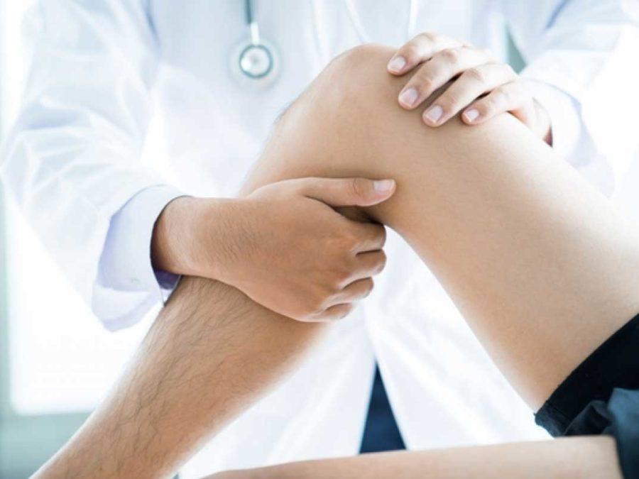 φυσιοθεραπεια,υπηρεσίες φυσιοθεραπειας,φυσιοθεραπεια θεσσαλονικη,φυσιοθεραπευτης θεσσαλόνικη,φυσιοθεραπευτης κοντα μου,καλυτερος φυσιοθεραπευτης θεσσαλονικη,Ορθοπαιδική Αποκατάσταση,νευρολογικη αποκατασταση,φυσιοθεραπεια για αθλητες,αθλητικη αποκατασταση,φυσιοθεραπεια στο σπιτι